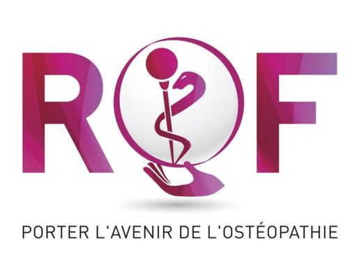 REGISTRE OSTEOPATHE Nancy